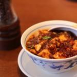 愛知で一番の四川麻婆豆腐を食べに「陳麻婆豆腐@栄ラシック」へ!