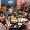 講師たちと行く「飲み会IN韓国2016」の開催決定!