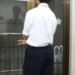 現役生による「西陵高校」レポート~2015年・高1マサキくん~