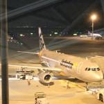 ジェットスター航空のセールで超格安に福岡グルメ旅へ行ってきた!