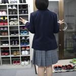 現役生による「名古屋大谷高校」レポート~2015年・高2ユイナさん~
