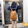 現役生による「松蔭高校」レポート~2015年・高1マユさん~