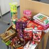 「ポッキー&プリッツの日」を勉強イベントに!