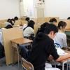 定期テスト勉強祭り最終日!