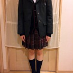 現役生による「清林館高校」レポート~2015年・高3Mさん~