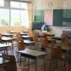「学校の授業はちゃんと聞いてるの?」はTOPレベルの愚問!