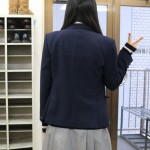 現役生による「中京大中京高校」レポート~2016年・高3Wさん~