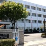 塾長による高校見学レポ「大成高校編2016」part1