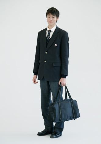 uniform_image01