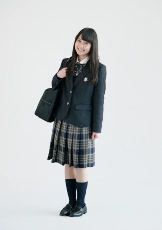 uniform_image02