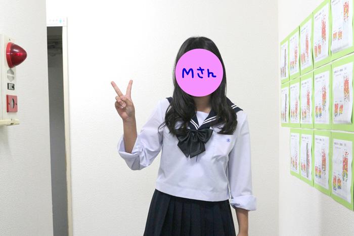 IMG_9537s