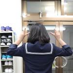 現役生による「桜台高校ファッション文化科」レポート~2016年・Mさん~