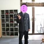 現役生による「大成高校」レポート~2016年・Zくん~