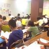 夏休み明けの「課題テスト」や「実力テスト」で子供の頑張りを判断しないで!