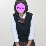 現役生による「犬山南高校」レポート~2016年・1年Mさん~