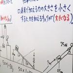 熊本応援特別講座を終えました!