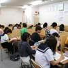 ラーメン屋「喜多楽」のように皆の想いを叶える塾にしたい!