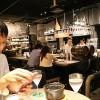 岐阜の人気イタリアンバル「ラぺスカ」に行ったら、前向きに頑張る元教え子に会えた!