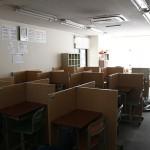 岐州のようなシンプルで美味い塾を目指して!