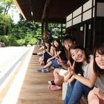 さくら個別の京都大作戦2016~講師たちと遊びな祭~