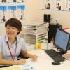 鹿島塾の個別指導塾には明るい空気が満ちている!