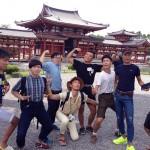 さくら個別の京都大作戦2016~講師たちと遊びな祭2~