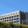 岩倉市民のための高校通学時間調査!1時間通学圏内の高校を全発表!