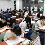 2017年春入試の岩倉総合高校は過去8年で一番入りやすくなりそう!