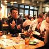 愛知県の高校入試についてばかり語る飲み会に行ってきた!