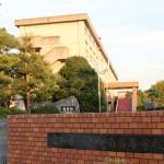 岩倉市民のための高校通学時間ランキング1位~20位の発表!