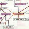 2018年10月の愛知県公立高校進路希望調査が発表されました!