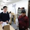 2016年に買ってよかったもの~勉強・塾編~