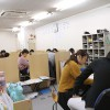 学習環境を整えよう!~冬編~