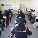 文科省の通知で全国に広がる高校入試の追試はどうなっていく?
