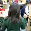 今春まで現役生による「明和高校」レポート~2017年・大学1年M先生~