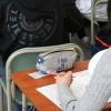 愛知県公立入試当日点の合格目安を知ろう!尾張1群Aグループ編
