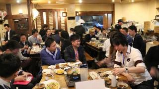 「塾長会@愛知2018春飲み会」を開催します!