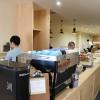 京都の「イデアスポット」はガチなコーヒー屋も併設したスゴ塾だった!