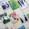 不登校の生徒が通うことができる愛知県の私立高校はどこ?