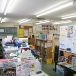 京進スクール・ワン篭山教室を見学してきた!