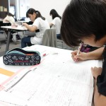 愛知県公立入試の数学計算問題を全問正解にする方法4~ミスのパターンを探せ!~