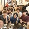 馬刺が絶品の「九州屋台居酒屋あらお」で講師親睦会をしてきた!