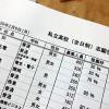 愛知県私立高校志願者ランキング2017