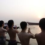 5つの短い動画で送るインド旅行2017レポ