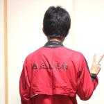 少し前まで現役生による「旭丘高校」レポート~2017年卒・Yくん~