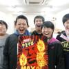 ポッキー&プリッツの日ワーク点検2017!