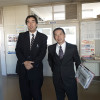 塾長による高校見学レポ「県立犬山南高校編2017」part1