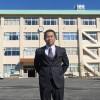 塾長による高校見学レポ「県立犬山南高校編2017」part2