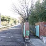 愛知の塾も公立高校に近づいていく!