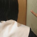 現役生による「菊里高校」レポート~2017年・Aさん~